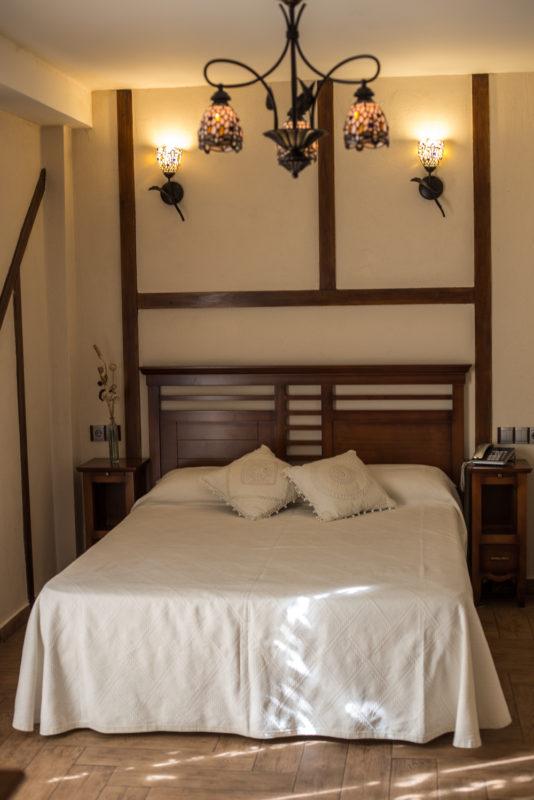 Hotel Casa Beletri Bejar-164