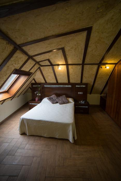 Hotel Casa Beletri Bejar-8